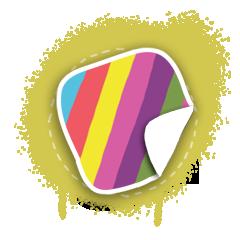 Artist achievement for LittleBigPlanet on PlayStation 3
