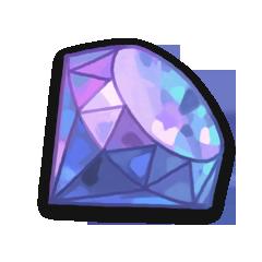 ガマローネダイヤ