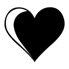 Icon for Cardiogram