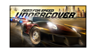Need for Speed: Undercover Trophies | TrueTrophies