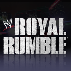 Royal Rumble Specialist