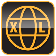 Icon for XL