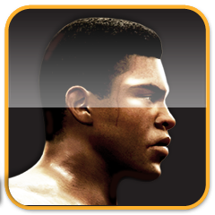 Icon for King of The Rope-a-Dope
