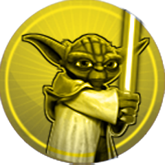 Icon for Droid Hopper