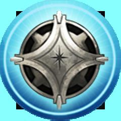 Icon for Clone Commander