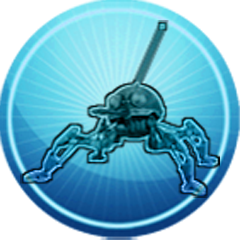 Icon for Droid Dynamo