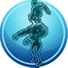 Icon for Droid Master