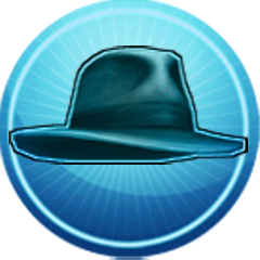 Icon for Dressed for Success
