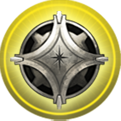 Icon for Jedi Master
