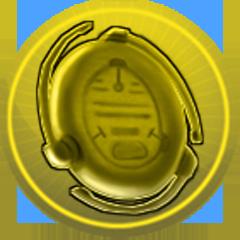 Icon for Jawa Scavenger