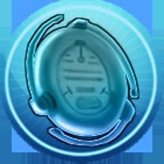 Icon for Jawa Hunter