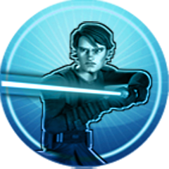 Icon for Force Crusher