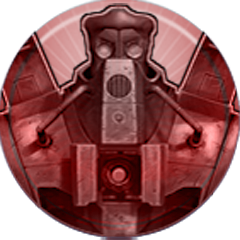 Icon for Act 1 Master
