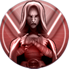 Icon for Act 2 Master