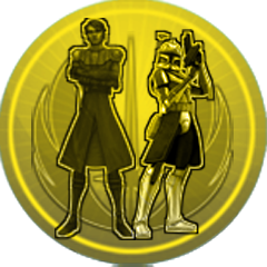 Icon for Republic Hero