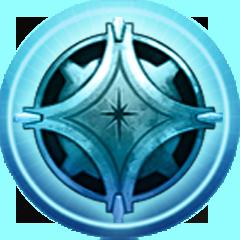 Icon for Jedi Knight