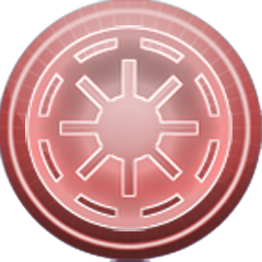 Icon for Republic Heroes