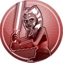 Icon for Girl Power
