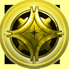 Icon for Clone Captain