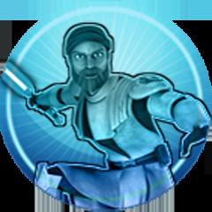 Icon for Grand Slam