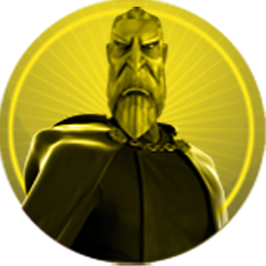 Icon for Act 3 Master