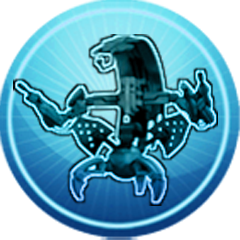 Icon for Bowling Master