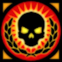 Icon for Future Leader