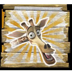 Melman License