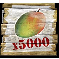 Mango Collector