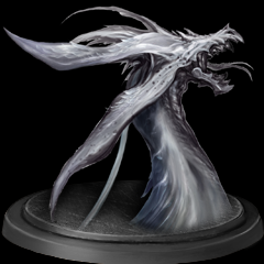 Defeat Seath the Scaleless