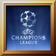лига чемпионов отборочные игры машины