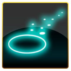 Icon for Tri-band