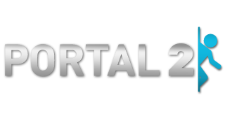 Playstation 3 - Portal 2
