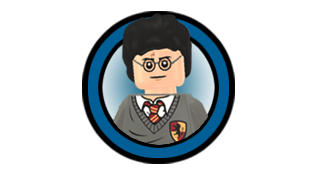 Lego Harry Potter Years 5 7 Ps3 Trophies Truetrophies