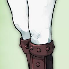 Icon for Mushroom Slider