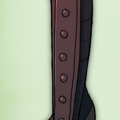 Icon for Truffle Slider