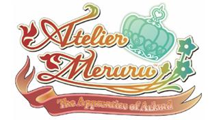 Atelier Meruru:the Apprentice Of Arland