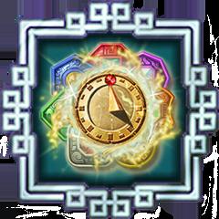 Icon for Denizen