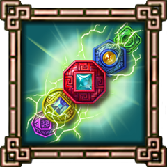 Icon for Expert Matchmaker