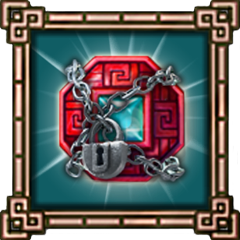 Icon for Bad Luck
