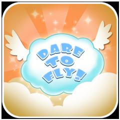 Icon for Flap-O-Mania