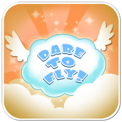 Icon for Flight of Freedom