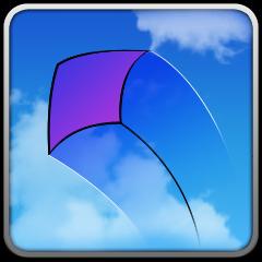 Icon for Kite Champion