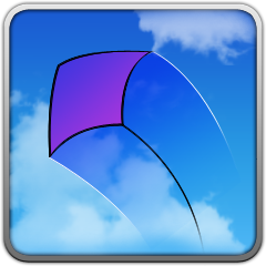 Icon for Spintacular!