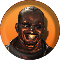Icon for Scourge of the Undead
