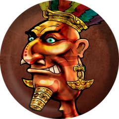 Icon for Hand of Fate