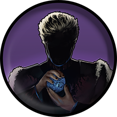 Icon for Complete a Collection