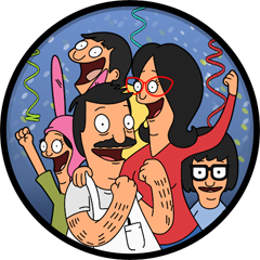 Icon for Get That Party Started