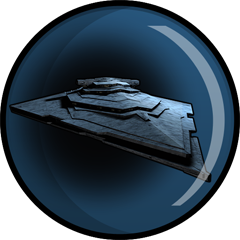 Icon for Jump into hyperspace!