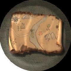 Icon for El Dorado